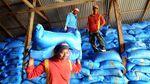 Balada Petani Garam di Indonesia