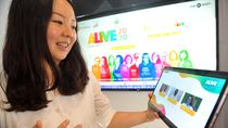 Festival Kesehatan dan Meditasi Urban Alive 2020 Segera Digelar