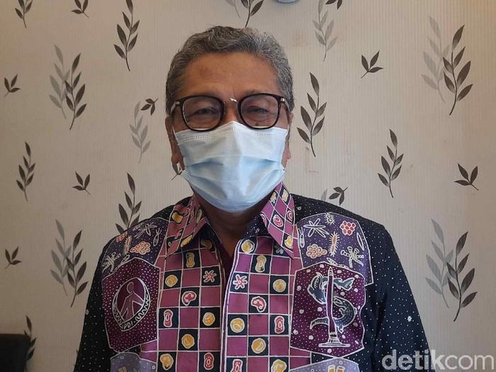Program vaksinasi COVID-19 akan digelar pemerintah pada bulan ini. Lalu, apa saja vaksin yang aman untuk warga Indonesia?
