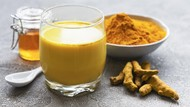 Seduh Kopi Bersama Kunyit Agar Jadi Minuman Tinggi Antioksidan