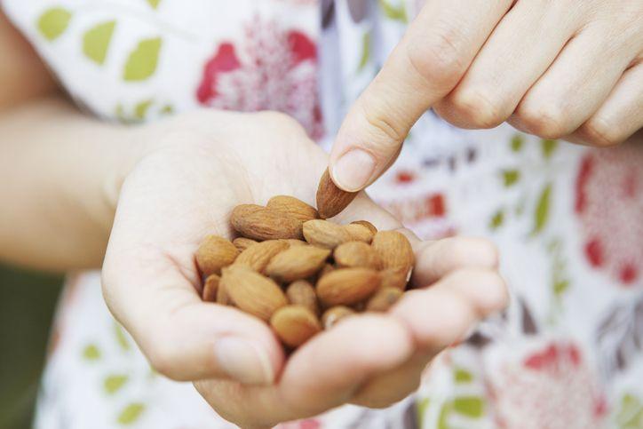 7 Makanan Penambah Berat Badan dengan Cepat dan Sehat