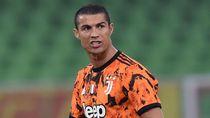 Ronaldo Rupanya Lebih Hobi Nonton Tinju dan UFC Ketimbang Sepakbola