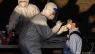 Terbaru! Korsel Setujui Tes Tunggal untuk COVID-19 dan Flu