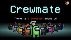 60 Game Among Us Abal-abal Beredar, Isinya Penuh Malware