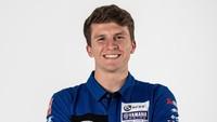 MotoGP Belanda: Pebalap yang Gantikan Morbidelli Pernah Rawat Motor Rossi