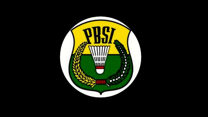 PP PBSI