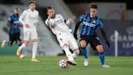 Inter Milan Vs Real Madrid, Siapa Bakal Menang?