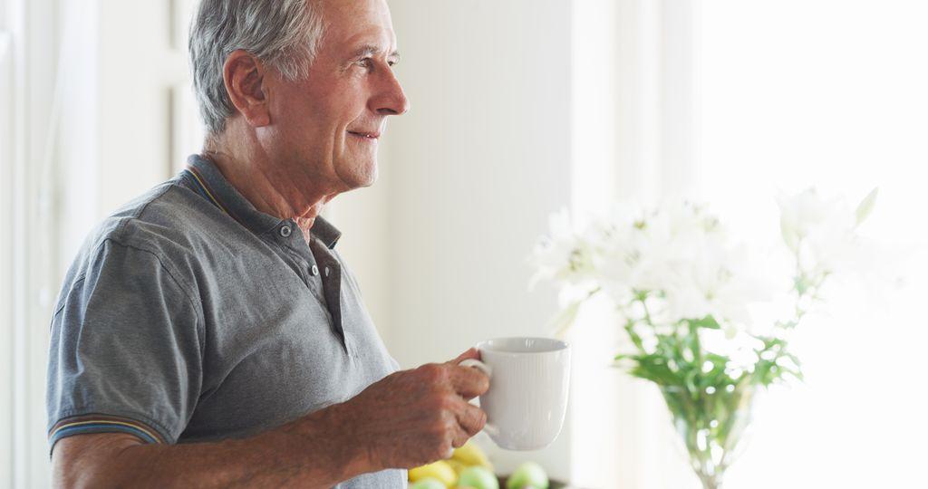 5 Penelitian Tentang  Manfaat Sehat Minum Kopi  Untuk Tubuh