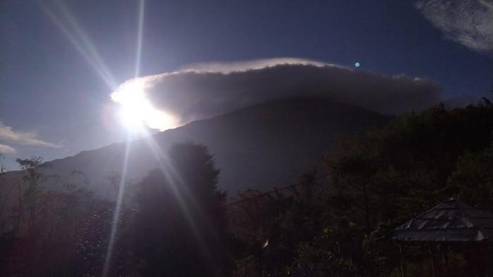 38+ Gunung Welirang Mojokerto Images