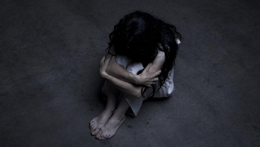 4 Tahap Mengerikan Ketika Manusia Tidak Tidur Berhari Hari