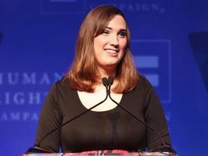5 Fakta Transgender Pertama Jadi Senator dalam Sejarah AS