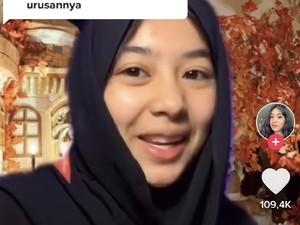 Viral Cerita Anak SMA Kena Skors Sekolah Karena Rayakan Ultah Mewah