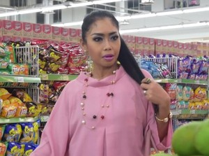 Pantang Dilewatkan! Emak-emak Wajib Serbu Promo Ini