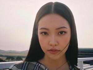 Yeri Red Velvet Makin Cantik, Begini Tips Diet dan Skincare-nya
