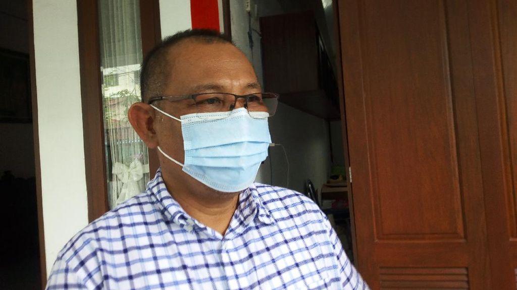 Tim Akhyar Kaitkan Gubsu Sindir Yang Jakarta-Menteri Gowes Bareng Bobby
