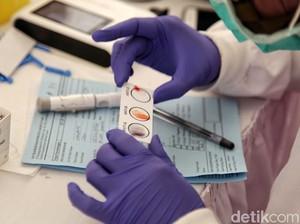 Kisah Sedih Wanita yang Berniat Donor Darah, Berakhir Kehilangan Masa Depan