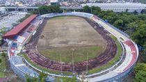 Dua Stadion Ini Bersolek Jelang Pelaksanaan Piala Dunia U-20