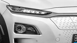 Mobil SUV Bertenaga Listrik Terjangkau untuk Masa Depan
