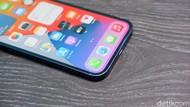 Parah! Pria Ini Pesan iPhone Rp 13 Juta, Tapi yang Datang Sabun Batangan