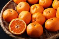 Fantastis! Satu Buah Jeruk Mandarin Mikan Dijual Rp 14,2 Juta di Jepang