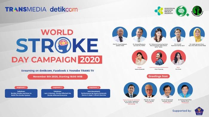 World Stroke Day 2020 (4)