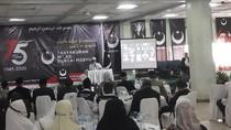 Partai Islam Makin Banyak, Apa Untungnya bagi Umat Muslim?
