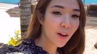 Tantangan Polisi Cari Pemeran Video Seks Mirip Gisel