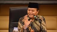 HNW Paparkan Peran Ulama & Habaib dalam Pancasila