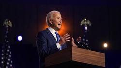 Korut Cemaskan Biden, Para Diplomat Diminta Tak Provokasi AS
