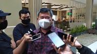PPKM di Garut Diperpanjang, Bupati Rudy: Wisata Boleh Buka