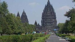 15 Tempat Wisata Yogyakarta  dan Sekitarnya yang Tak Pernah Membosankan