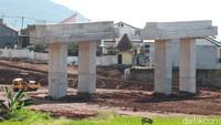 Biaya Proyek Tol Cisumdawu Bengkak Rp 150 Miliar, Kok Bisa?