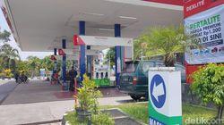 Mobil Diesel Nggak Sengaja Isi Bensin, Apa Resikonya?