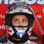 MotoGP 2021: Apa Iya Repsol Honda Boleh Pakai 3 Rider Sekaligus?