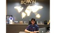 Bukan Hanya Inovasi, Bowin Beri Dampak Sosial ke Masyarakat Indonesia