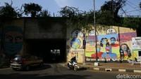 DKI Jakarta Tak Lagi Zona Merah-Pilot Lihat UFO
