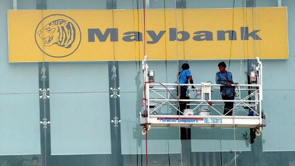 3 Fakta Baru Pengembalian Uang Winda Earl oleh Maybank