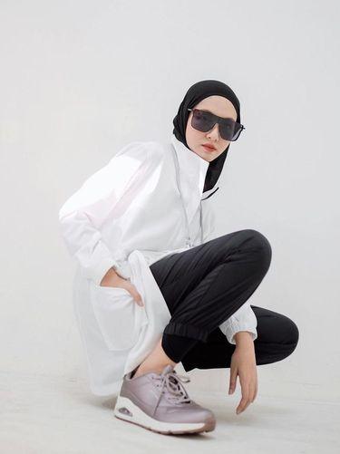 Inas Rana Fagastia Ulfah