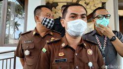 Kejati Bali Tetapkan 9 Tersangka terkait Korupsi di Buleleng dan Tabanan