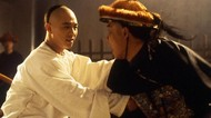 Sinopsis Last Hero in China, Film Legendaris Jet Li