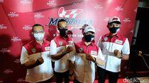 Perkenalkan Tim Balap MotoGP Moto2 Indonesia