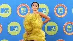 Gelar Pesta saat Lockdown, Rita Ora Terancam Didenda Rp 140 Juta
