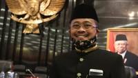 Anies Perpanjang PSBB DKI, PAN: Jangan Kendor, Aktifkan Gugus Tugas RT/RW