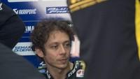 Tim Satelit Yamaha Diprediksi Bikin Semangat Rossi Berkobar Lagi