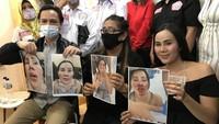 Polisi Tegaskan Pemukulan Isa Zega Bukan karena Nikita Mirzani