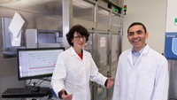 Dr Özlem Türeci, Perempuan Jenius Penemu Vaksin Corona