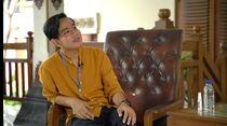 Pemudik Dilarang ke Solo, Gibran Akan Halalbihalal Daring dengan Jokowi