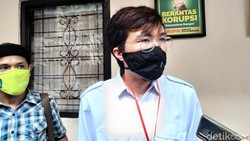 dr Tirta soal Vaksin Nusantara dr Terawan: Borosin Uang, Setop Saja!