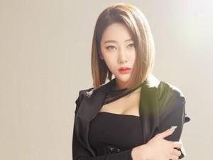 Artis K-Pop Dituduh Tipu Pria, Habiskan Uang Ratusan Juta Lalu Hilang