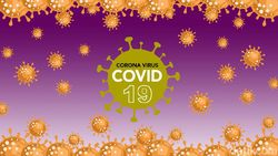Jelang Pillbup Bandung, 49 Pengawas TPS Positif Corona